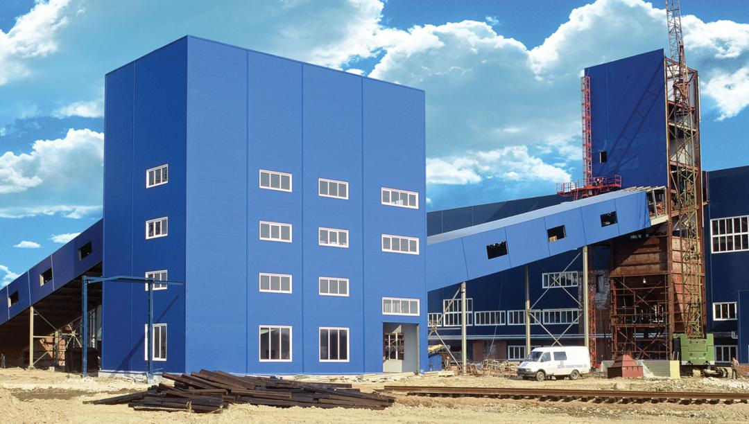 Бетон кингисепп завод приготовить цементный раствор видео